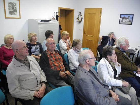 stiftung für das sorbische volk cottbus